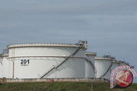 Badan Informasi Energi AS: efisiensi produksi minyak mentah AS meningkat
