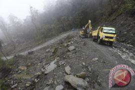 Pemerintah subsidi angkutan barang di Papua