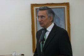 Kedutaan Pakistan terbitkan buku dalam bahasa Indonesia
