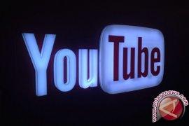 Youtube Akan Gratiskan Film Ekslusif