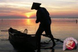 14 nelayan Aceh yang ditahan Myanmar sudah dibebaskan