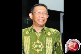 """Pemkot Pontianak Apresiasi Dukungan Masyarakat Terhadap Pembangunan Di """"Kampung Beting"""""""