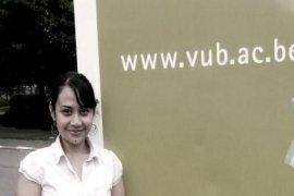 Akademisi Unair: Brussel Kota Anti-Diskriminasi