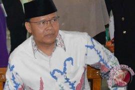 Wagub Bengkulu Ajak Berantas Buta Al Quran