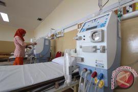 Jamkes Watch: Pasien sulit dapatkan kamar ICU