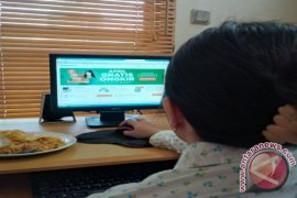 BPS Karawang: Sensus Ekonomi Survei Bisnis Online