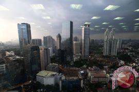 Ekonom: belanja modal berperan undang investasi swasta