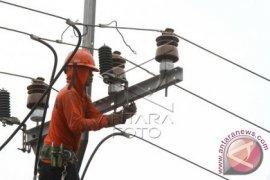 Aksi pencuri kabel PLN gagal, satu pelaku tewas