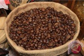 KBRI promosikan kopi Indonesia di Selandia Baru Page 1 Small