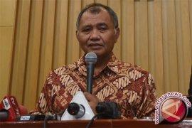 Kronologis penangkapan pengusaha penyuap jaksa Kejati DKI
