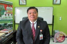 BPPD Kaltim Gelar Pelatihan Wirausaha di Maratua