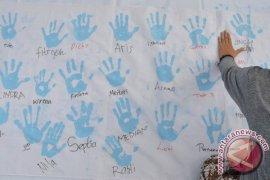 KPPAD Bali: Konsepsi keliru tentang anak jadikan rentan alami kekerasan