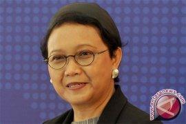Indonesia kampanye untuk pencalonan anggota DK PBB