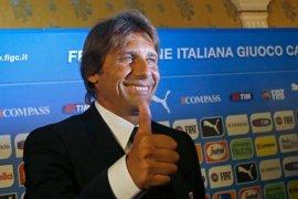 Chelsea Tunjuk Antonio Conte sebagai Pelatih Baru