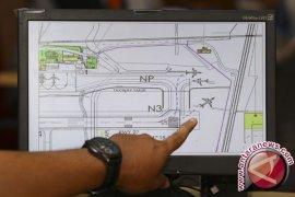 YLKI Minta KNKT Usut Insiden Senggolan Pesawat