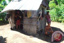 Dinsos Bali Temukan 1.012 Rumah Tidak Layak Huni