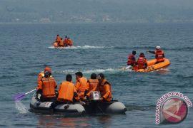 Jenazah korban tenggelam di Perairan Iwoimenda ditemukan