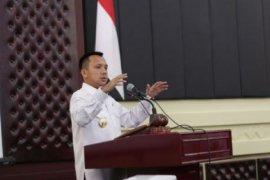 Pemutihan Pajak Kendaraan Bermotor Di Lampung Resmi Dimulai