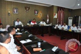 Pemkab Gorontalo Utara Gencar Perangi Narkoba