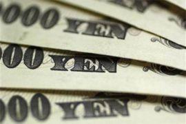 RI-Jepang tandatangani pinjaman127,215 miliar yen