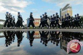 Brigadir Jenderal TNI Supartodi pimpin penggerebekan perwira menengah narkoba