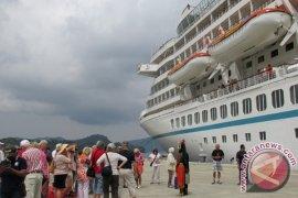 Kemenpar komit kembangkan industri pariwisata Sabang