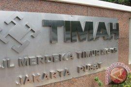 Mitra binaan PT Timah motivasi IRT Bangka