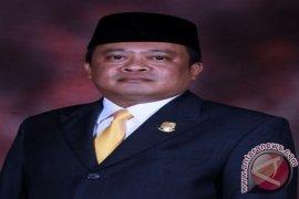 Dewan minta manajemen RSUD Raden Mattaher dirombak