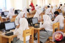 50 Madrasah Di Kalsel Siap Gelar UNBK