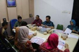 Pemprov Lampung Jalin Kerja Sama Dengan IPDN