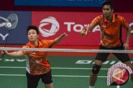 Owi/Butet raih gelar Malaysia Terbuka 2016