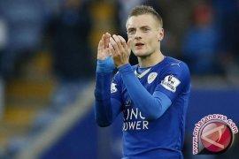 Leicester Ditahan Imbang 2-2 Oleh West Ham