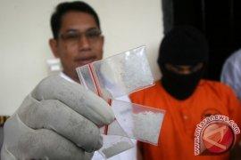 Pemkab Paser berkomitmen berantas Narkoba