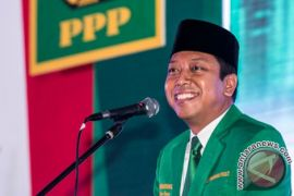 Rommy: dua parpol akan gabung pengusung Jokowi