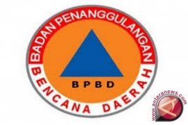 BPBD: 305 desa di Jambi rawan banjir