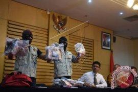 BPMP Subang Disegel Seluruh Pelayanan Perizinan Terhenti