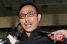 DPR sebut keluarga calon Kapolri Idham Azis harmonis dan patut diteladani