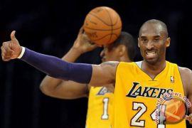 Erick Thohir sempat berpikir akan mengundang Kobe Bryant ke Indonesia