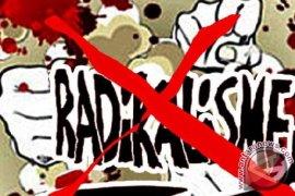 Kesbangpol Rejang Lebong pantau ormas dan organisasi terlarang