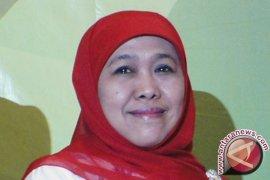36 juta anak Indonesia tanpa akte kelahiran