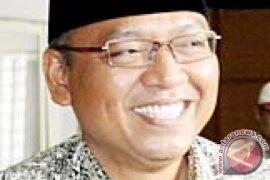 """Pemkab Malang Kebut Pembebasan Lahan Tol """"Mapan"""""""