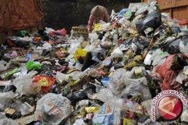 Wali Kota: Sampah Masih Masalah Utama Sukabumi