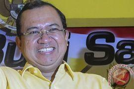 Priyo Budi Santoso bakal jadi Sekjen Partai Berkarya?