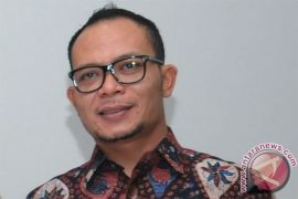 Menaker dukung kerja sama vokasi kadin Indonesia-Jerman