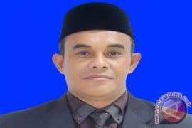 Aceh Jaya Gelar Serangkaian Kegiatan Peringati HUT