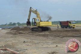 Pembebasan Tanah Kas Desa di Madiun Terdampak Tol Lambat