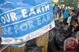 "Kota Bogor Gelar ""Earth And Autism Day"""