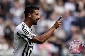 Menang 3-1 atas Milan, Juventus memimpin 4 poin di puncak Serie A