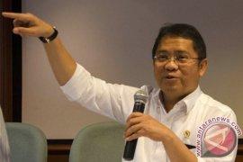 Menkominfo: Indonesia butuh lebih banyak literasi pencerahan
