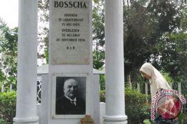 LAPAN bangun Observatorium Timau di Kupang